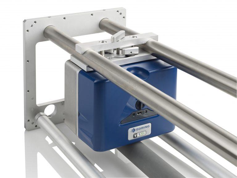 V120i-TTO-bracket-90-degree-Thermal-transfer-overprinting